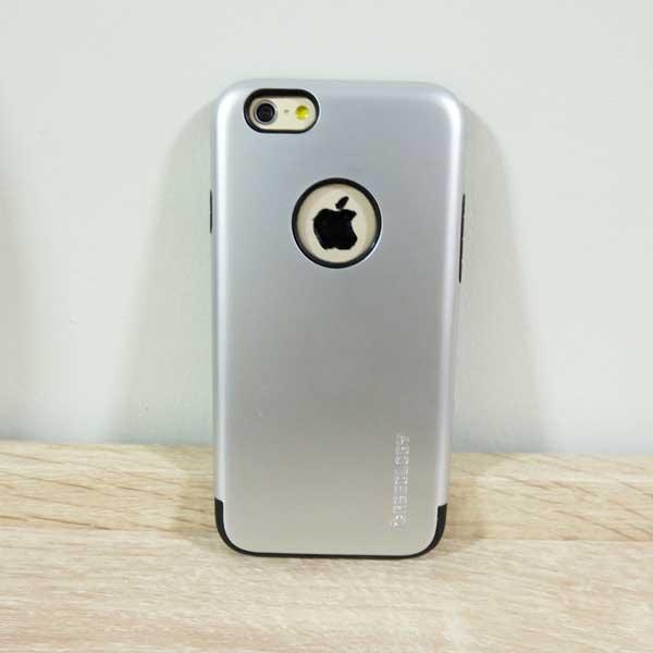 เคสไอโฟน 6Plus/6S Plus OLOGY สีบรอน