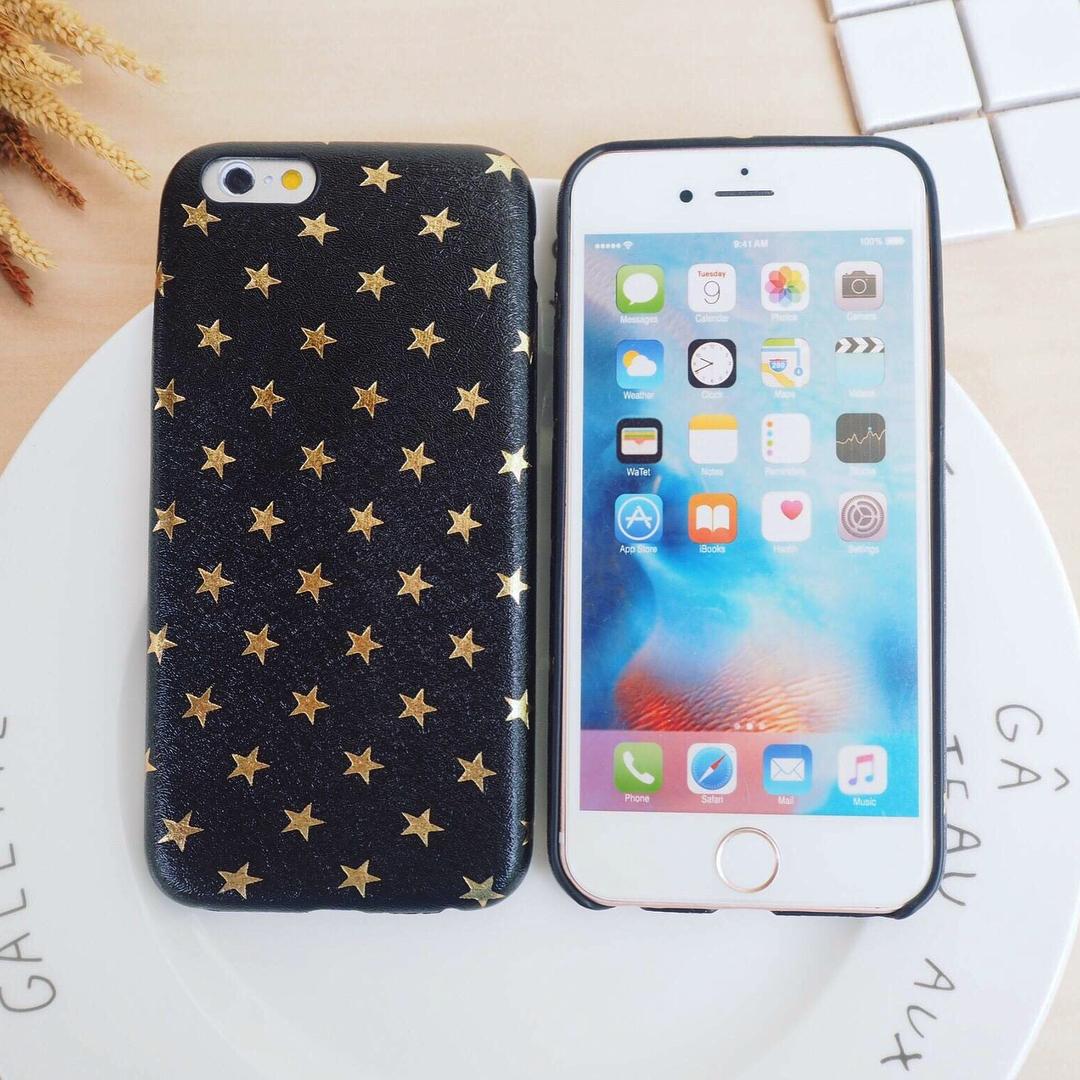 เคส ดาว iphone 6+
