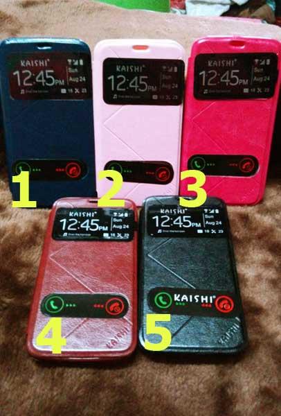 Flip case Kaishi for Samsung Galaxy S5