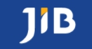 https://www.jib.co.th/web/
