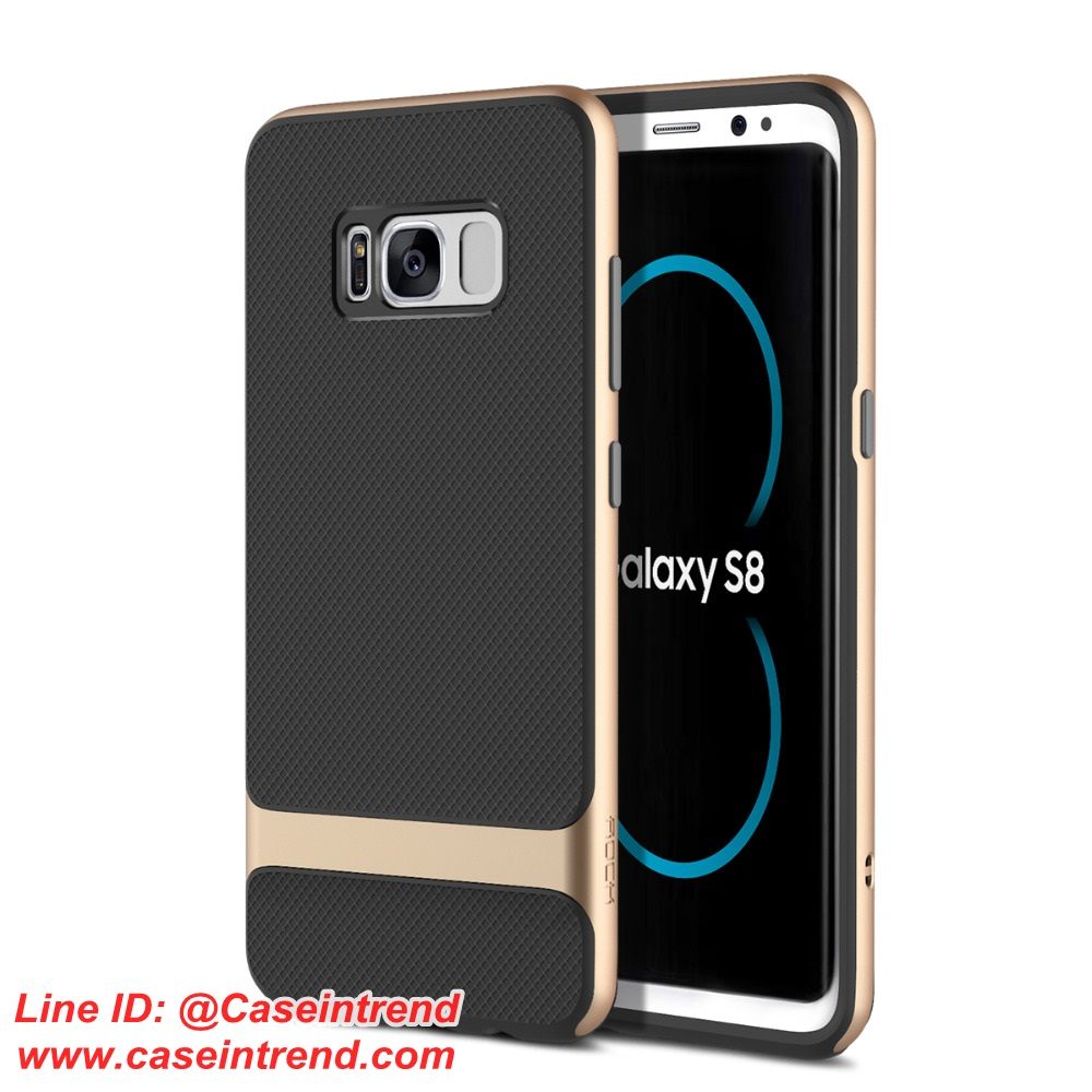 Rock Case Royce Series foe Galaxy S8