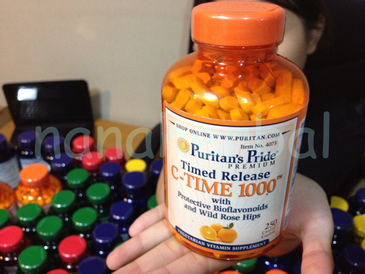 c timed release 1000 mg with protective bioflavonoids and wild rose hips 250 coated caplets