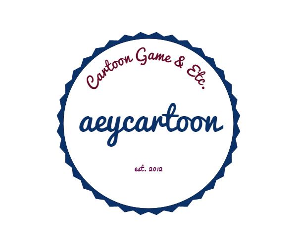 ร้านaeycartoon การ์ตูนมือสอง,นิยายแจ่มใส ราคาถูก