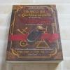 เซ็ปติมัส ฮีป ปาฏิหารย์หมายเลขเจ็ด เล่ม 3 จอมขมังเวช (Septimus Heap : Physik) Angie Sage เขียน Mark Zug ภาพประกอบ พลอย โจนส์ แปล