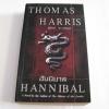 ฮันนิบาล (Hannibal) Thomas Harris เขียน สุวิทย์ ขาวปลอด แปล***สินค้าหมด***