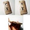 เคสไอโฟน 6 Plus หลุยยาง