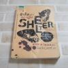 ผีเสื้อแห่งความลับ (Shelter) ฮาร์ลาน โคเบน เขียน มณฑารัตน์ ทรงเผ่า แปล