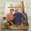 อาหารชีวจิต ตำรับ ดร.สาทิส-ฉินโฉม อินทรกำแหง ฉบับปรับปรุง พิมพ์ครั้งที่ 13 โดย ดร.สาทิสและฉินโฉม อินทรกำแหง