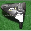 TOUR ISSUE TAYLORMADE 2017 M1 440 9.5* DRIVER HEAD
