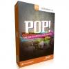 Toontrack EZdrummer EZX Pop!
