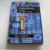 เป็นได้ดั่งใจฝัน (SUCCESS One Day At A Time) John C. Maxwell เขียน วรกิจ แปลและเรียบเรียง (ปกแข็ง)***สินค้าหมด***
