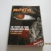 พลังจิตใต้สำนึก (The Power of Your Subconscious Mind) พิมพ์ครั้งที่ 3 Dr.Joseph Murphy เขียน ทศยุทธ แปล***สินค้าหมด***
