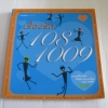 เรื่องรัก 108 1009 เล่ม 2 โดย เมอร์ลิน