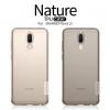 Nillkin Nature TPU (Huawei Nova 2i)