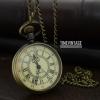 สร้อยคอนาฬิกาวินเทจเก๋ เป็น accessories นาฬิกาสร้อยคอสำหรับสาวๆ