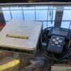 Apex Power FC - RX7 FD3S ปลั๊กบาง พร้อม commander