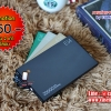 Power Bank - Eloop E14 - 20,000 mAh ของแท้