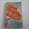 ปลาทองยักษ์หนักสองพันปอนด์ (The Two-Thousand-Pound Goldfish) เบ็ตซี เบียร์ส เขียน วัชรินทร์ อำพัน แปลและเรียบเรียง***สินค้าหมด***