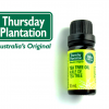 Thursday Plantation Tea Tree Oil Multipurpose 10 ml (100% PURE)