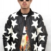 Pre order Joyrich star jacket