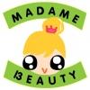 รู้จัก Madame l3eauty