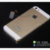ฟิล์ม แปลง iPhone5 เป็น iPhone5s