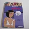 วรรณกรรมสาระน่ารู้ ชุด My Name Is... คลีโอพัตรา Carmen Gil เขียน Teresa Herrera ภาพ ดวงกมล สาลีรัตน์ แปล***สินค้าหมด***