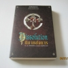 นิกายสังหาร (Dissolution) C.J. Sansom เขียน กนกวรรณ พันธุ์ไพโรจน์ แปล