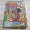 ห้าสหายผจญภัย เล่ม 14 ตอน บ้านชุลมุน Enid Blyton เขียน กัณหา แก้วไทย แปล***สินค้าหมด***