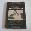 เออร์เนส เฮมมิงเวย์ ว่าด้วยการเขียน (Ernest Hemingway on writing) เออร์เนส เฮมมิงเวย์ เขียน เชน จรัสเวียง แปล***สินค้าหมด***