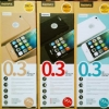 case iphone 6 ประกบบาง 0.3 มิล Remax