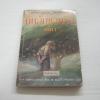 ต้นส้มแสนรัก ภาค 1 พิมพ์ครั้งที่ 3 โจเซ่ วาสคอนเซลอส เขียน สมบัติ เครือทอง แปล***สินค้าหมด***