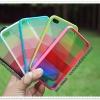 เคส iPhone4/4s - Rainbow