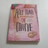 ลงเอยด้วยรัก (Any Man of Mine) ราเชล กิบสัน เขียน จิตราพร โนโตดะ แปล***สินค้าหมด***