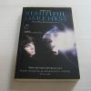 Beautiful Darkness 4 คำพิพากษา Kami Garcia & Margaret Shohl เขียน จิดาภา แปล***สินค้าหมด***