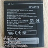 แบตเตอรี่เลอโนโว (Lenovo) Vibe K5 plus A6020 (BL-259)