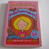 สายใยรักหวานละมุน (Candyfloss) Jacqueline Wilson เขียน Nick Sharratt ภาพ กานต์สิริ โรจนสุวรรณ แปล***สินค้าหมด***
