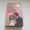 เจ้าสาวมาแล้ว (Here Come The Brides) Bernard Glemser เขียน บุญญรัตน์ แปล