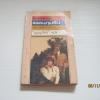 เพลงภุมริน (The Sand Castle) Alexandra Kirk เขียน บุญญรัตน์ แปล***สินค้าหมด***