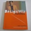Design Wiz คมดีไซน์ โดย ดลชัย บุณยะรัตเวช***สินค้าหมด***