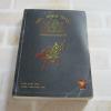 เดอะ สปูคส์ ซีเครท ความลับของหมอผี (The Spook's Secret) โจเซฟ เดลานี เขียน กิตติชัย กิตติวรัญญู แปล