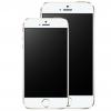 เปิดตัว iPhone6 พร้อมราคาที่คาดว่าจะเปิดตัว