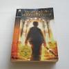 เพอร์ซีย์ แจ็กสัน กับปริศนาเขาวงกต (Percy Jackson & The Battle of The Labyrinth) พิมพ์ครั้งที่ 2 Rick Riordan เขียน ดาวิษ ชาญชัยวานิช แปล***สินค้าหมด***