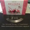 อฺาหารผิว Belinta Secret Me อาหารเสริม เบลินต้า ซีเครทมี