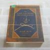เดอะลาสต์เลกเชอร์ (The Last Lecture) พิมพ์ครั้งที่ 8 แรนดี เพาช์และเจฟฟรีย์ ชาสโลว์ เขียน วนิษา เรซ (หนูดี) แปล