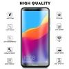 ฟิล์มกระจกนิรภัย 9H 2.5D (Huawei Y7 PRO 2018)