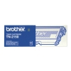 BROTHER TONER TN-2150