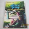 เจ็ดจิ๋วจอมซ่ากับภารกิจนักสืบ ตอน แกะรอยโจรกรรม (The Secret Seven) Enid Blyton เขียน อัมพร มิ่งเมืองไทย แปล