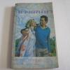 ห้วงเสน่หา (Beloved Intruder) แพทริเซีย วิลสัน เขียน ตรีทิพ แปล***สินค้าหมด***