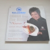 ปรุงด้วยใจ สไตล์นูรอ (Cooking from the Heart) โดย Nooror Somany-Steppe